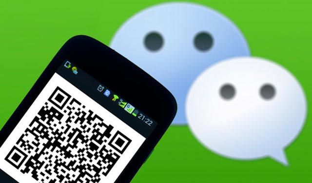 WeChat statistical highlights 2020; mini program DAU >300m